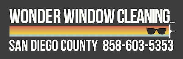 window cleaning san diego best window cleaner near you cleaners 100 satisfaction guaranteed service