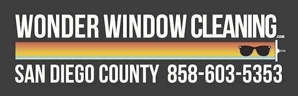 Best Window Cleaner Near You